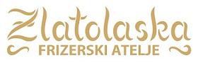 Zlatolaska, frizerski atelje