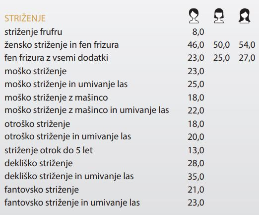 cenik_zlatolaska_frizerski_salon_1