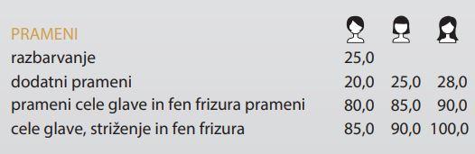 cenik_zlatolaska_frizerski_salon_2